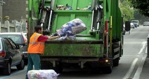 Gestione rifiuti, una necessaria precisazione