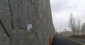 """Rho-Monza: """"Sbloccare i cantieri e realizzare le mitigazioni richieste dai comitati"""""""