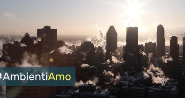 #AmbienTiAmo: i cittadini devono farsi sentire