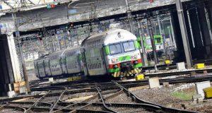 Dal Regno Unito uno stop alle privatizzazioni del trasporto pubblico