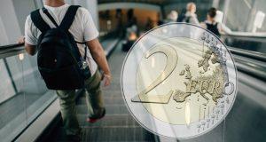 BIGLIETTI ATM A 2 EURO: UNA SCELTA SENZA SENSO!