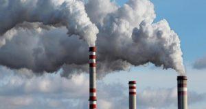 Pero emissioni odorigene: la superficialità del comune costringe i cittadini a continuare a tapparsi il naso