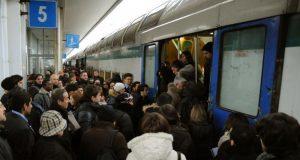 Trenord, caos gestionale. Il M5S chiede inversione di rotta nelle priorità di investimento di Regione Lombardia