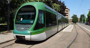 """Metrotranvia Milano-Limbiate approvato schema accordo Comuni-Regione: """"Finalmente una svolta, è il risultato di anni di lavoro"""""""