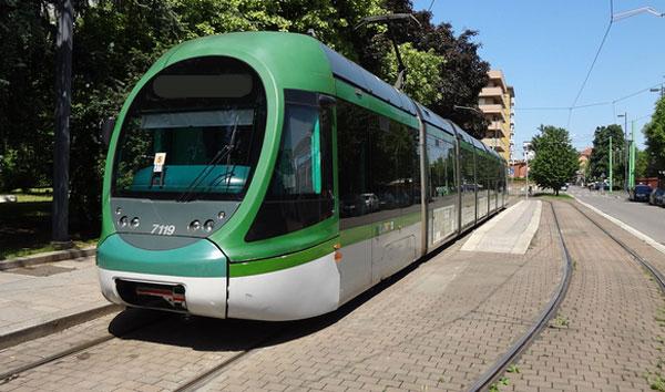 Tranvia Milano-Seregno, i tempi si allungano