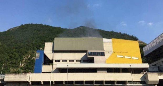 """Silea. M5S Lombardia: """"Teleriscaldamento solo dopo valutazione costi e benefici reali. Incenerimento rifiuti va fermato""""."""