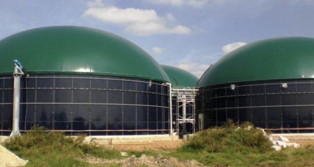 Masate: le segnalazioni dei cittadini portano alla sospensione dell'iter per l'impianto Biogas