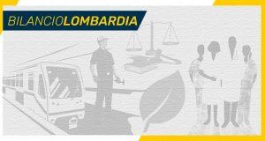 """Bilancio Regionale, droni per controlli siti stoccaggio: """"Lombardia in prima linea nel combattere la guerra dei rifiuti"""""""