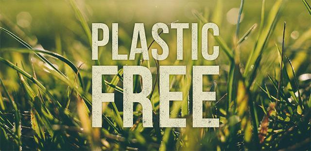 """Approvati gli emendamenti: """"Stop all'utilizzo di stoviglie in plastica nelle mense scolastiche"""""""