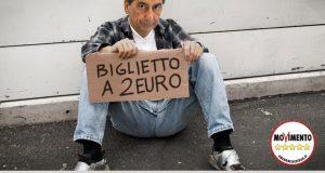 Lombardia a Sala: Dubbi su M5 a Monza? I cittadini non devono pagare per servizi che ancora non ci sono