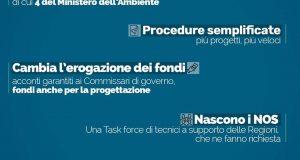 Territorio in sicurezza con ProteggItalia: apriamo il più grande cantiere d'Italia