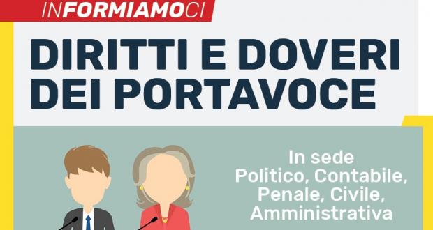 InFormiamoci, vi aspettiamo sabato 16 marzo a Palazzo Pirelli