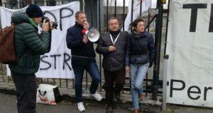 """M5S Cologno Monzese: """"Ex Torriani, tempo scaduto per le promesse non mantenute"""""""