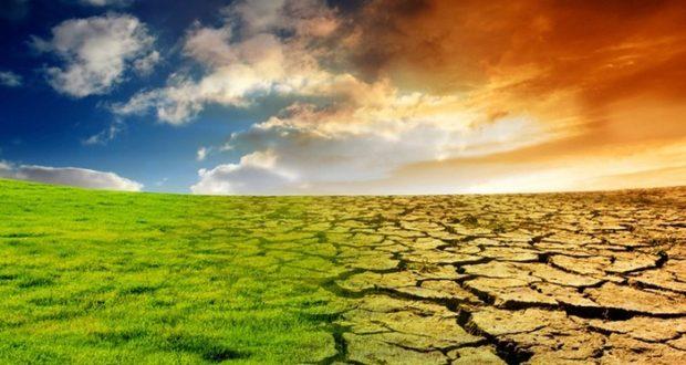 """Risoluzione cambiamenti climatici: """"Così non basta. Agire prima che sia troppo tardi"""""""