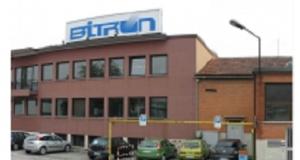 Bitron Cormano: pronti a coinvolgere il Ministero