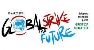Global Strike For Future, il M5S Lombardia in piazza con gli studenti per il clima