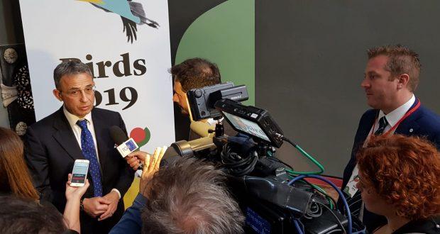 Milano candidata a ospitare la Conferenza Mondiale sul clima Cop26