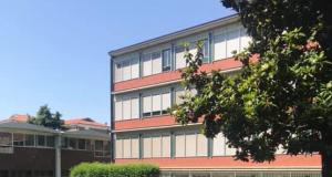 Martedì 23 luglio chiederemo alle forze politiche di Melzo di esprimersi sul futuro dell'Istituto Comprensivo Mascagni