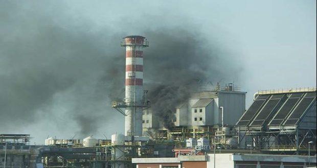Bocciata mozione per dismissione inceneritori, Lega Nord è un disastro ambientale, vuole bruciare i rifiuti di altre regioni