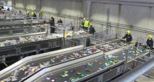 """Biometano da rifiuti: """"La delibera è illegittima, va bloccata in autotuela"""""""