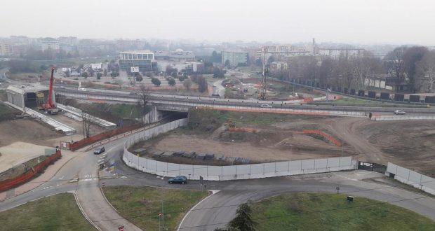 Superstrada Rho-Monza: secondo Milano-Serravalle i lavori ricominceranno a ottobre, per chiudersi nel 2022