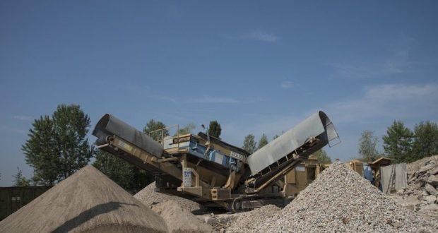 Cernusco sul Naviglio, abbiamo chiesto ad Arpa ATS i pareri in merito al progetto di realizzazione dell'impianto di recupero rifiuti di Fornace