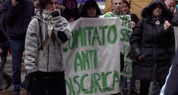 """Discarica Casorezzo, bocciata mozione M5S: """"Prendono in giro cittadini e amministratori locali"""""""