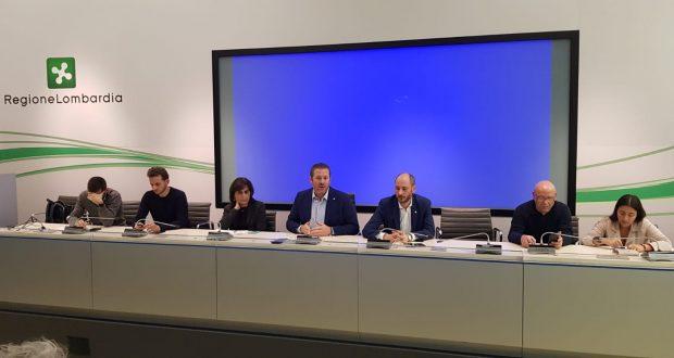 Riorganizzazione del Movimento Cinque Stelle, presentate le proposte per Ambiente, Trasporti e Innovazione