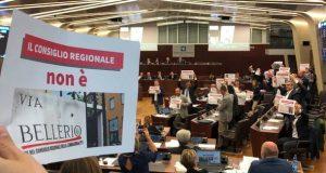 Il Referendum elettorale imposto dalla Lega è un furto di Democrazia