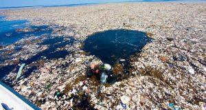 """Su """"plastic tax"""" e ambiente la propaganda del centrodestra evidenzia un'impreparazione enorme"""