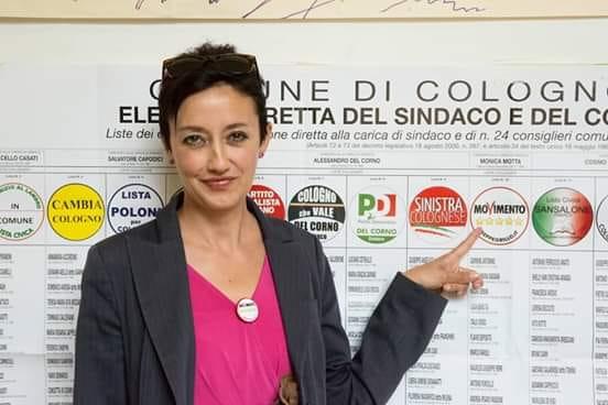 Cologno Monzese: test antidroga ai politici mozione 5 Stelle, il presidente del Consiglio comunale censura ma il sindaco è disponibile
