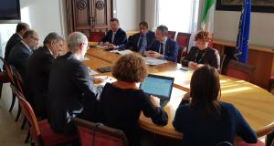 Inquinamento e cambiamento climatico: bene sblocco fondi e pre-Cop e Youth Cop in Lombardia