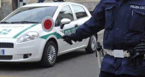 """Controlli su chi viola l'isolamento: """"Bene l'impiego della Polizia Locale"""""""