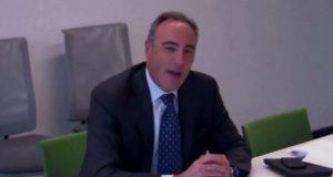 """Sindaco Milano: """"Polemiche inaccettabili, concentrarsi solo su emergenza Coronavirus"""""""