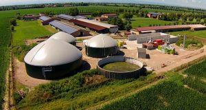 No al biogas da siero del latte, la risposta dei portavoce lombardi del M5S al CIB