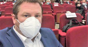 """Test sierologici il TAR boccia accordo San Matteo-Diasorin: """"Questo è il modo con cui han  gestito i soldi pubblici durante l'emergenza. Da oggi non possiamo più chiamarli errori""""."""