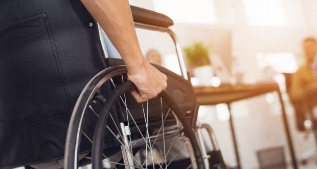 """Sostegno persone disabili: """"risolvere complicazioni legate al sostegno economico"""