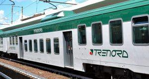 Trenord: chiediamo misure serie per un ripristino efficace ed efficiente del servizio ferroviario regionale