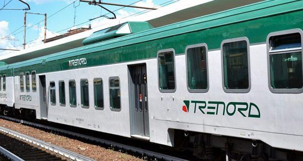 """Video ironico su disservizi, Trenord chiede a pendolari risarcimento. M5S Lombardia: """"Vergogna che azienda se la prenda con pendolari"""""""