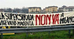 Superstrada Vigevano-Malpensa: Pronti a sostenere l'iniziativa di Ance Lombardia, presentiamo alla Lega il conto di vent'anni d'attese e progetti fallimentari