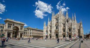 La mia lettera al sindaco di Milano Giuseppe Sala