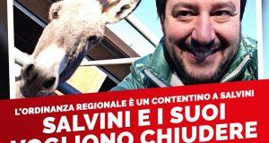 """Scuola in Lombardia: """"Ordinanza contentino a Salvini, la Lega non svilisca l'istruzione riducendola a battaglia ideologica"""""""
