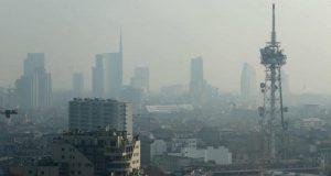 Polemiche scorrette: Cattaneo dovrebbe parlare di superbonus e degli incentivi alla mobilità sostenibile
