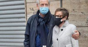 """Cologno Monzese caso vaccini a domicilio: """"un tema serio deve essere affrontato con serietà e non come uno spot"""""""