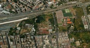 Riqualificazione Snia di Varedo. Il progetto della Giunta comunale non convince