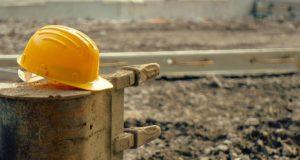 Morti bianche, incidente a Busto Arsizio: Lavoro sia solo sinonimo di vita, attraverso norme stringenti, aggiornamenti costanti e controlli puntuali