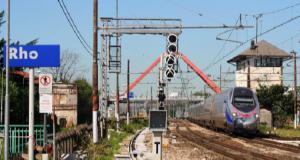 Potenziamento ferrovia Rho-Parabiago: grave che dopo un iter lungo anni, non vi siano ancora risposte