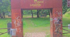 Cologno Monzese, chiediamo ad Arpa se è intervenuta sui lavori al Parco di San Maurizio al Lambro