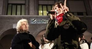 Rho-Monza: Inaccettabile esclusione dei comitati cittadini