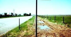 Dopo 16 anni una legge sui delitti ambientali